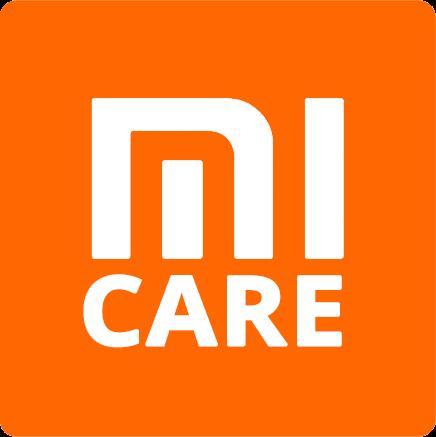 Trung Tâm Bảo Hành Sửa Chữa Xiaomi